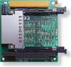 PCMCIA Card Drive -- CEX-104P-PCM
