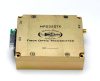 3 GHz RF Analog Fiber Optic Transmitter -- MP-2320TX