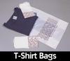 T-Shirt Bags-Printed -- P12722W