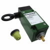 Snap Action, Limit Switches -- 480-5655-ND