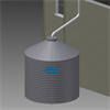 Wide-Corr® Water Storage Series -- 1803