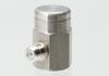 Piezoelectric Accelerometer -- PV-90T - Image