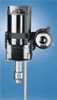 Heavy-Duty, Variable Speed Mixer, 120 VAC -- GO-04340-10