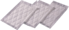 Cryovac® Absorbent Pads & Liners