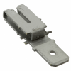 Terminals - Magnetic Wire Connectors -- A111481CT-ND -Image