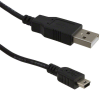 USB Cables -- 668-1214-ND -Image