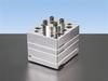 Double-Port Gear Metering Pump - Image