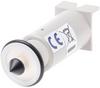 Tachometer Accessories -- 3850561.0