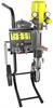 Mixing & Dosing Paint Pump -- PU 2160 F - Image