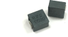 2.55uH, 20%, 8.9mOhm, 17Amp Max. SMD Flat Wire Inductor -- SC3018-2R6MHF -Image