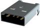 USB2.0 Type A THM Plug -- 932 - Image