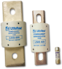 Semiconductor Fuses -- L50S090