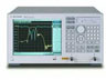 300kHz-3GHz Multiport Vector Network Analyzer -- AT-E5070B