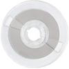 Glue, Adhesives, Applicators -- 7371-3MMX50M-ND -- View Larger Image