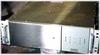 Powerstar UPS -- PS6000rm3uISO-FB-H Fullback