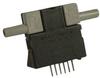 Air Flow Sensor -- 04M8260