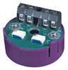 Signal Conditoner Transmitter -- 05R6092