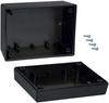 Boxes -- SR133B-ND -Image