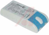 PwrSup;AC-DC;Out 4-32;In 110-240VAC;Panel;Enclosed;LED Driver;Constant Current -- 70082140