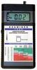 Examiner 1000 Handheld Vibration Meter - Image