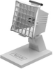 Lighting - Portable Floodlights -- MODEL P-5 - Image