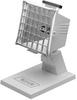 Lighting - Portable Floodlights -- MODEL P-5 - Image