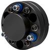 General Purpose Pin/Buffer Flexible Coupling -- Pinflex