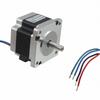 Stepper Motors -- 1460-1081-ND