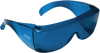 Laser Safety Glasses for UV, Diode, and HeNe -- KVR-6104U