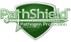 Filter Media for Stormwater Filtration, Pathshield