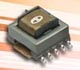 Current Sense Transformer -- CT320 Series - Image