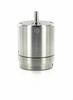 Piezo LEGS® Rotary 50 mNm - Rotary Motors -- LR50