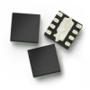 Ultra Low Noise, High Linearity Low Noise Amplifier -- MGA-634P8
