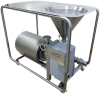 Hybrid Powder Mixer - Image