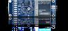 SG-Link®-OEM-LXRS™ Wireless Analog Sensor Node