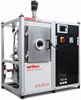 Multi-purpose Vacuum Box Coating Systems -- UNIVEX 250
