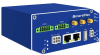 LTE Router,2E,USB,2I/O,SD,232,485,2S,PSE,SL,Acc,SmartWorx Hub -- BB-SR30308325-SWH