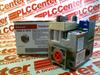 SOLENOID GAS CONTROL VALVE 24V 1/2X3/4INCH -- V800A1070 - Image