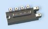 Power IPM Transistor -- PM150RLA060