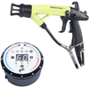 Nanogun-MX® Manual Electrostatic Airmix® Spray Gun -Image