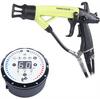 Nanogun-MX® Manual Electrostatic Airmix® Spray Gun