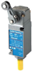 General/Heavy Duty Limit Switch -- E50AR16PC - Image