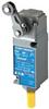 General/Heavy Duty Limit Switch -- E50ALR16PC