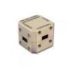 Precision Crossguide Coupler -- QJC - Image