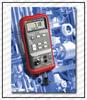 Pressure Calibrator -- 718EX 30