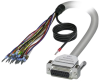 D-Sub Cables -- 277-14924-ND - Image
