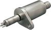Thermowell Sensing Flow Sensor Dual Output -- AS-FS -Image