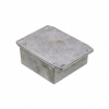 Boxes -- HM3790-ND -Image