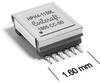 HP4 Series Hexa-Path Magnetics -- HP4-1150 -Image