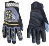 CLC Demolition Gloves - Large -- Model# 175L